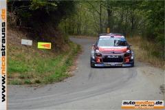 RallyeD2018_12