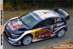 RallyeD2018_14