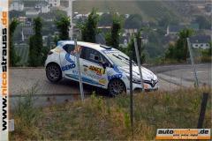 RallyeD2018_18