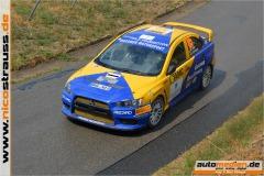 RallyeD2018_20