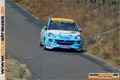 RallyeD2018_21