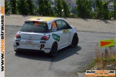 RallyeD2018_24